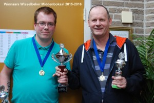 WinnaarsMiddenbokaal 300x201